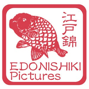 Profile picture for EDONISHIKI Pictures