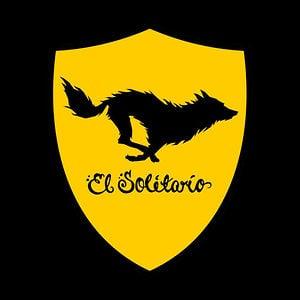 Profile picture for El Solitario