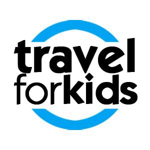 Profile picture for Travel for Kids