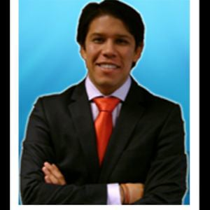 Profile picture for Christiam Alvarado