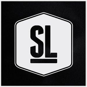 Profile picture for SL GRAPHICDESIGN