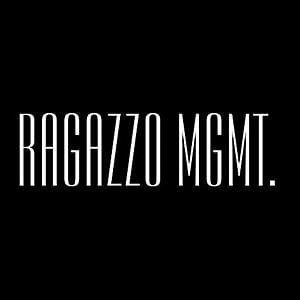 Profile picture for Ragazzo Model Management