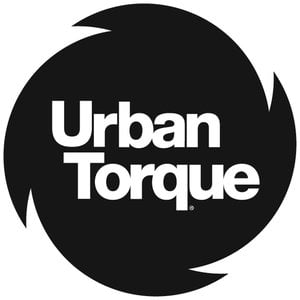 Profile picture for Urban Torque®