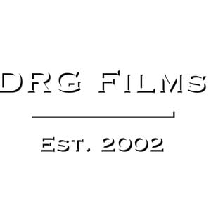 Profile picture for DRG Films