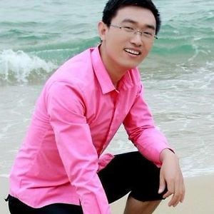 Profile picture for Li Wanxiang