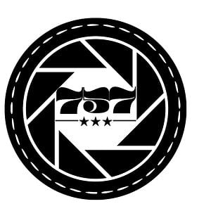 Profile picture for 757Skateboarding