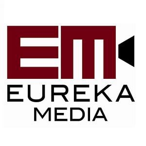 Profile picture for Eureka Media