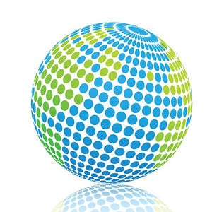 Profile picture for Global Corporate Venturing