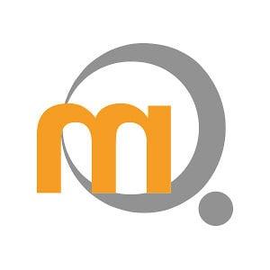 Profile picture for QM e.V.