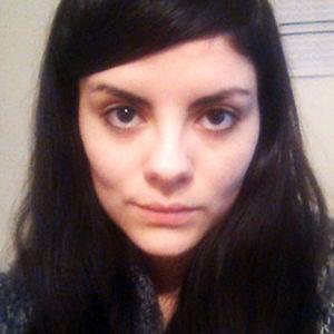 Profile picture for Natalia Figueroa
