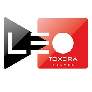 Profile picture for Leo Teixeira