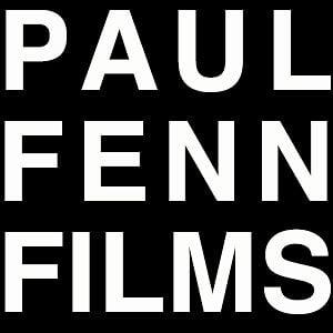 Profile picture for Paul film