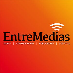 Profile picture for Entremedias Comunicación