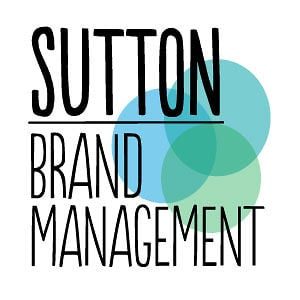 Profile picture for Sutton Brand Management