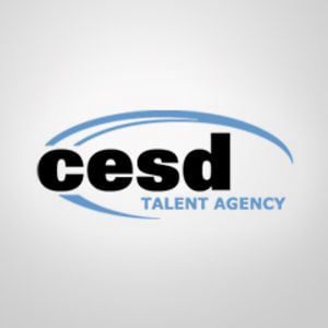 Profile picture for CESD New York