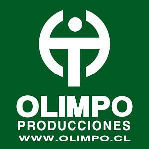 Profile picture for Olimpo Pro