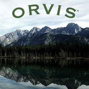 Profile picture for Orvis
