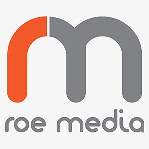 Profile picture for Roe Media