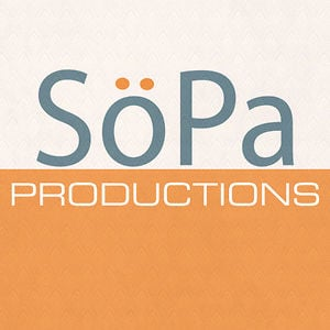 Profile picture for SöPa productions