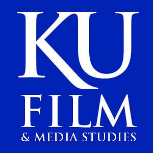 Profile picture for KU Film & Media Studies