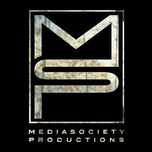 Profile picture for MEDIA SOCIETY PRODUCTIONS