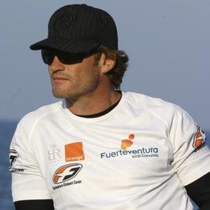 Profile picture for F13/ Manu Taub