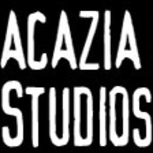 Profile picture for Acazia Studios