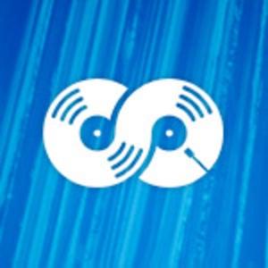 Profile picture for Legitmix