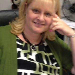 Profile picture for Sherri
