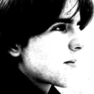Profile picture for pestaa
