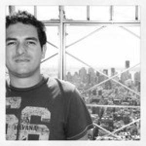Profile picture for igorsfc