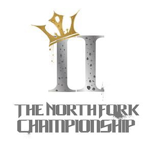 Profile picture for The North Fork Championship