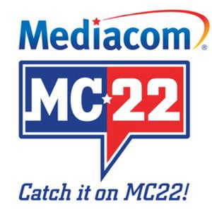Profile picture for Mediacom Connections