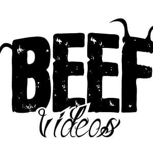 Profile picture for Beef Videos