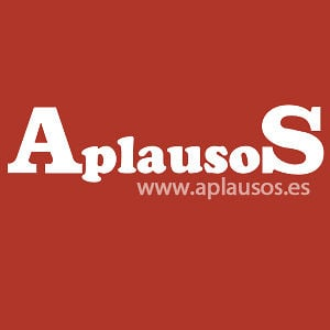 Profile picture for Aplausos