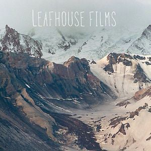 Profile picture for Leafhouse