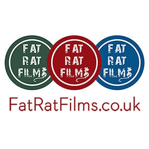Profile picture for Fat Rat Films