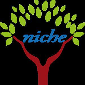 Profile picture for Y Niche