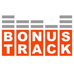 Profile picture for Bonus Track