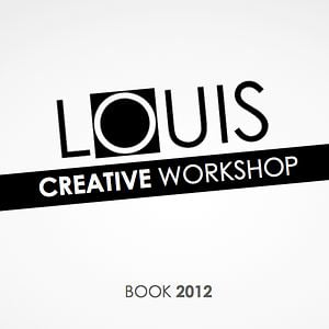 Profile picture for Louis Creative Workshop