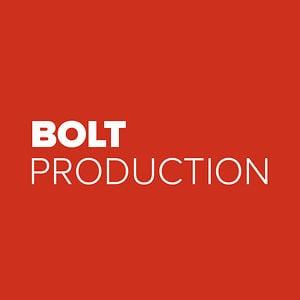 Profile picture for Bolt Production