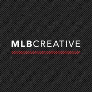 Profile picture for MLB Creative