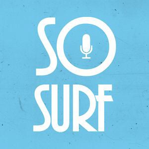 Profile picture for SoSurf