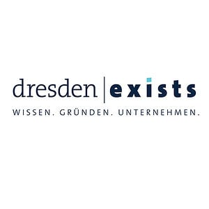 Profile picture for dresden exists