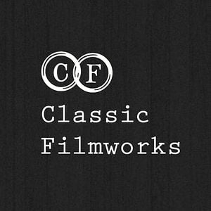 Profile picture for Classic Filmworks