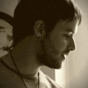 Profile picture for Juan Pablo Pacheco