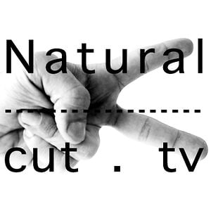 Profile picture for Natural Cut TV
