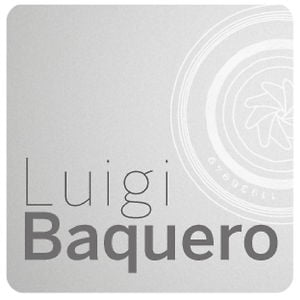 Profile picture for Luigi Baquero