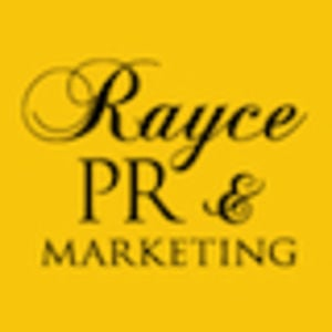 Profile picture for Rayce PR and Marketing
