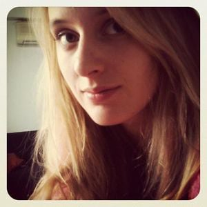 Profile picture for Laura Payne